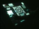 Screenshot aus dem Multitouch-Video