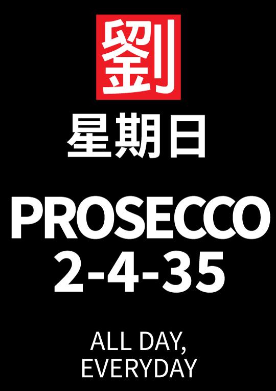 Prosecco 2-4-35