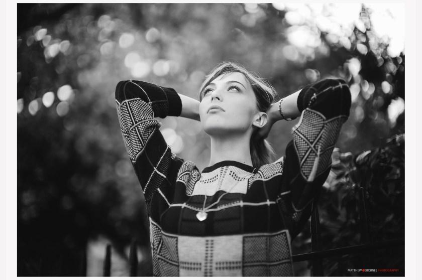 Leica Noctilux 50mm f0.95 vs f1.0
