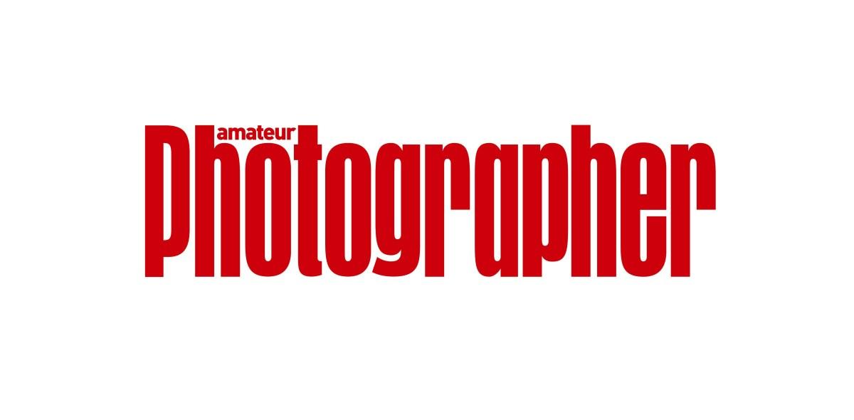 Amateur Photographer Magazine – Film Portraits