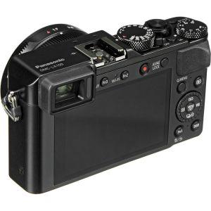 panasonic-lumix-dmc-lx100-digital-camera-black-6