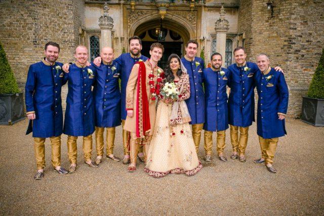 Leica Wedding Photography