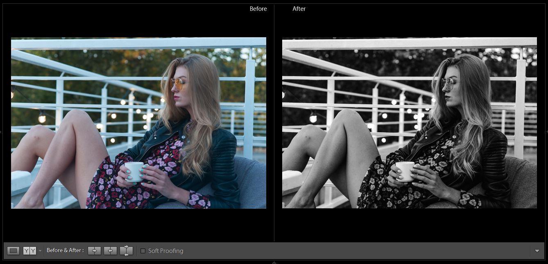 Leica M8 Lightroom Presets (Leica Look Lightroom Presets)