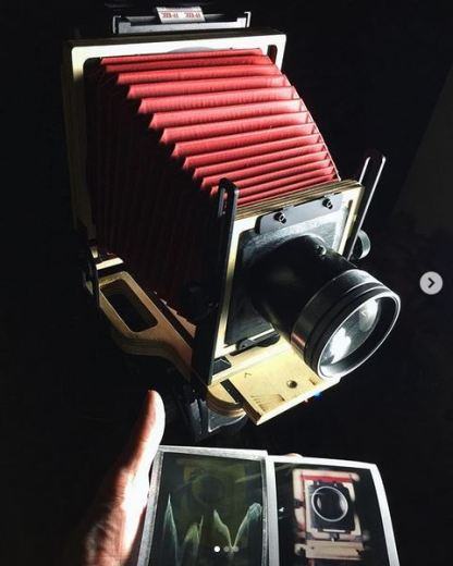 intrepid-4x5-camera-review-(large-format-film)-5