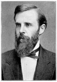 David W. Dennis