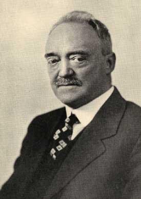 C. Francis Jenkins