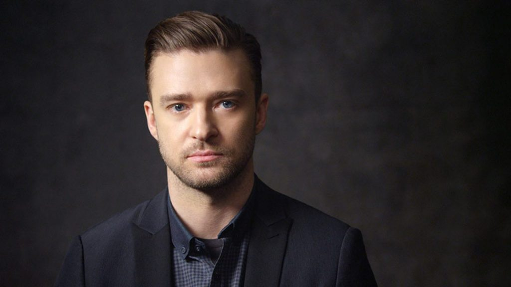 Justin-Timberlake Supplies