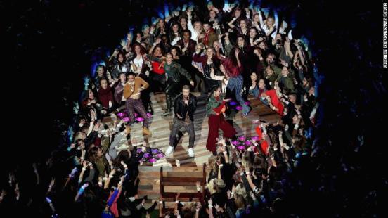 180204182748-01-super-bowl-2018-halftime-show-exlarge-169 睽違14年!Justin Timberlake三度回歸超級盃中場表演