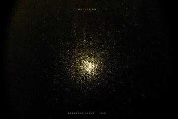 kendrick-lamar-sza-All the Stars
