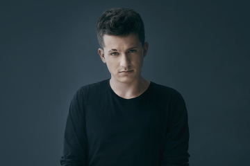 Charlie Puth - If You Leave Me Now (feat. Boyz II Men)中文歌詞翻譯 6