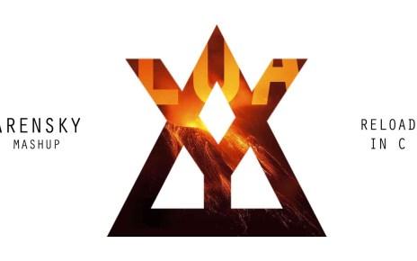 Falling Dreamer - Arensky x Adam Knight 中文歌詞翻譯介紹 1