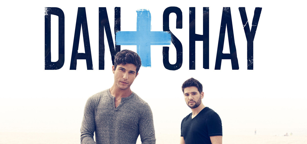 Dan + Shay - All To Myself
