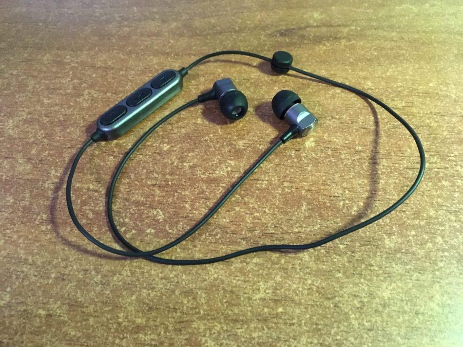 IMG_6405 藍芽耳機推薦中景科技 S88 藍牙 4.2 極致音感鋁質耳機