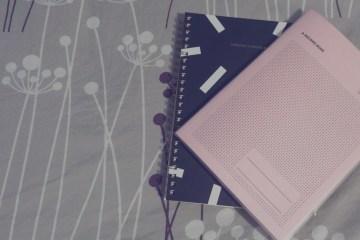 BNTP 高質感筆記本、記錄本推薦,讓生活隨手記憶 6