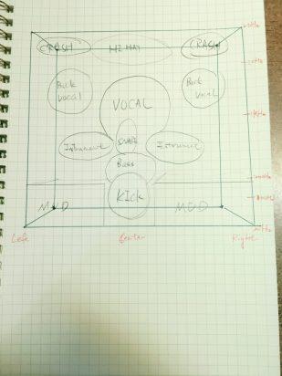 BNTP 高質感筆記本、記錄本推薦,讓生活隨手記憶 3