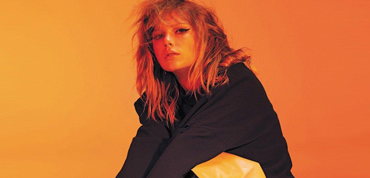 Taylor Swift Reputation 首場演唱會