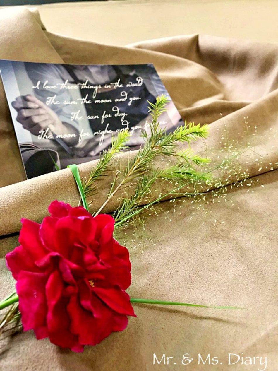 IMG_8053 「馬韁革男生皮夾推薦」手作的誠意,溫暖的祝福,Mister 手作禮物