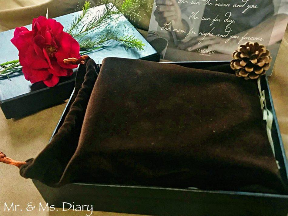 IMG_8057 「馬韁革男生皮夾推薦」手作的誠意,溫暖的祝福,Mister 手作禮物