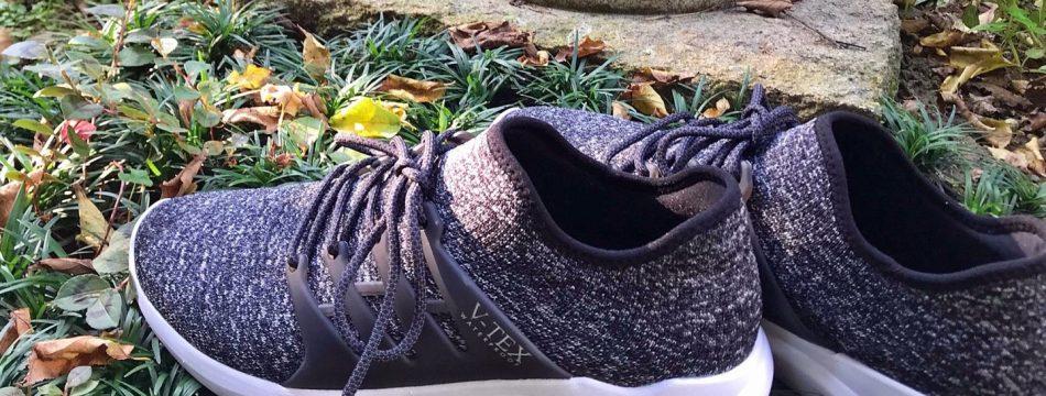 IMG_8251 V-TEX Waterproof 地表最強耐水鞋開箱推薦!輕鬆又舒服的必備鞋款