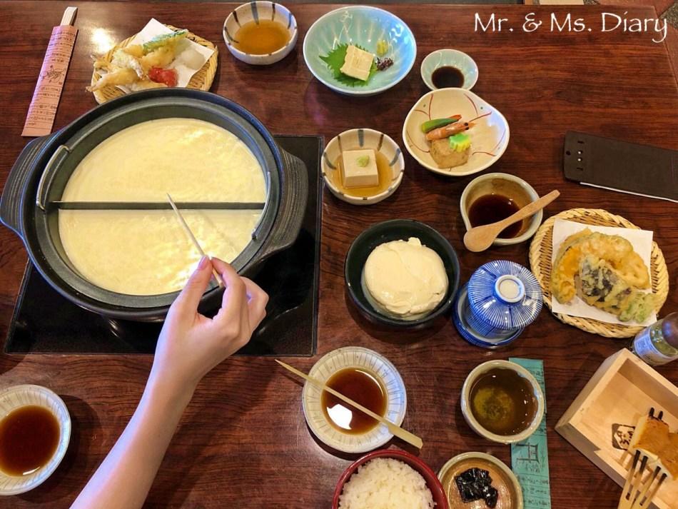 e6b885e6b0b4-8 日本關西五日遊!行程規劃,令人放鬆的倉敷和熱鬧的京都大阪