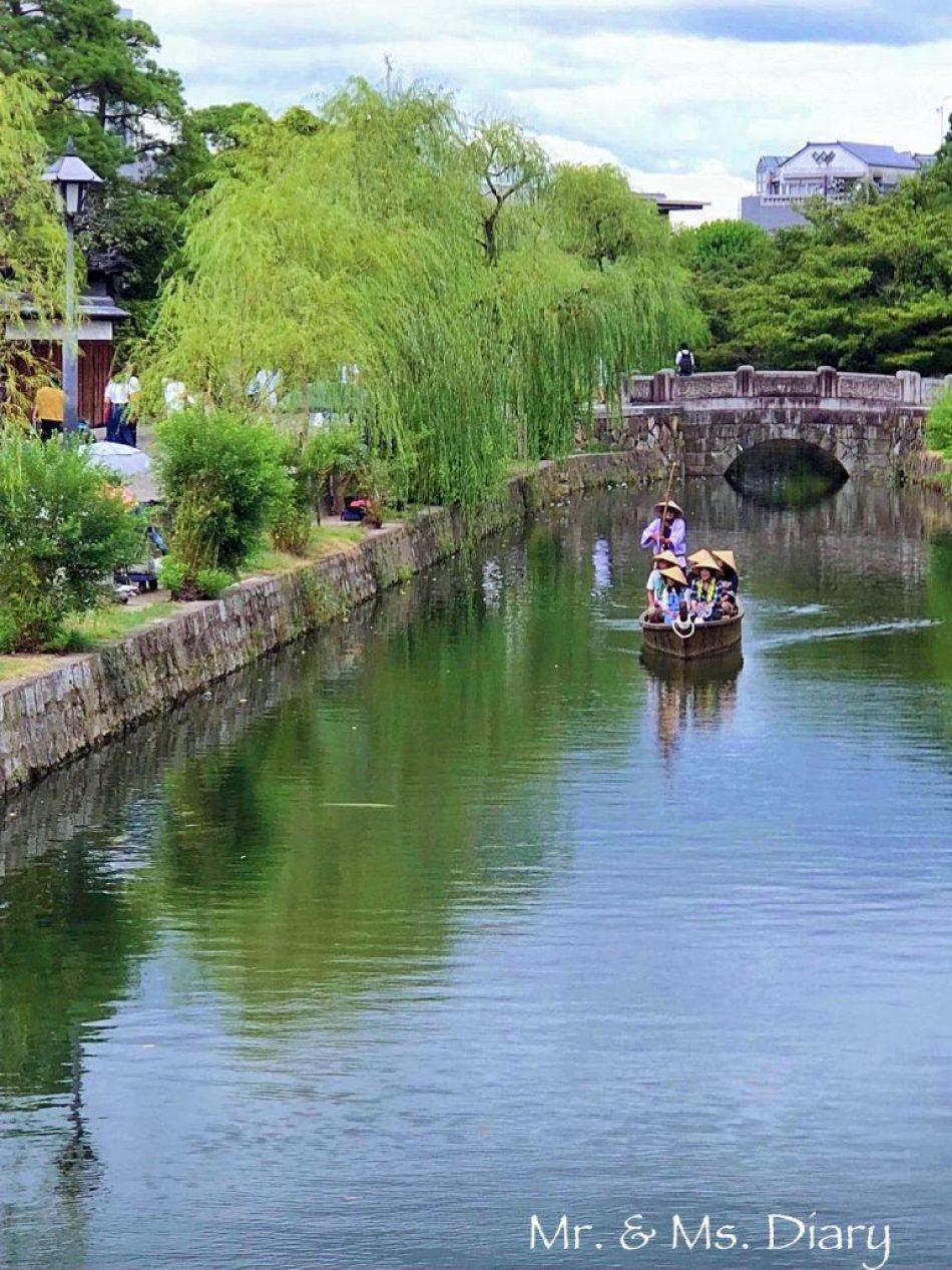 img_7869 日本關西五日遊!行程規劃,令人放鬆的倉敷和熱鬧的京都大阪