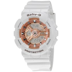 casio-baby-g-white-resin-ladies-watch-ba110-7a1_1