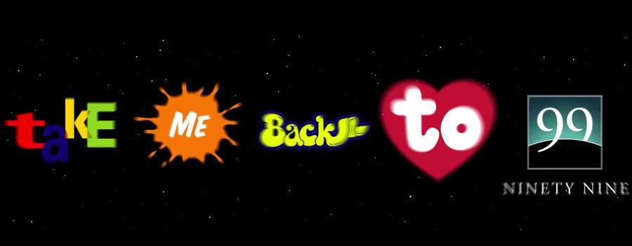 logos-Charli-XCX-Troye-Sivan-1999-references-billboard-1240 Charli XCX & Troye Sivan - 1999 中文歌詞翻譯、MV 解析
