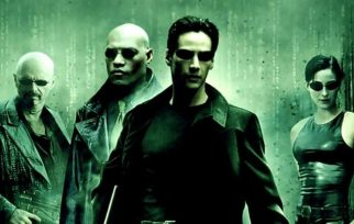 matrix_reboot_1000-630x400-1