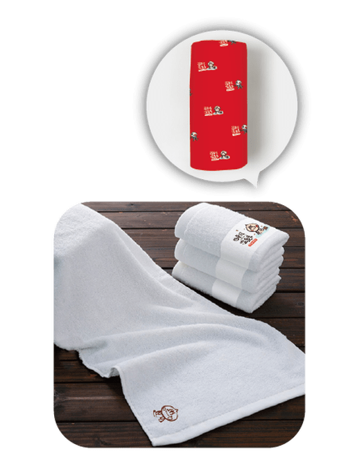 毛巾-05.png