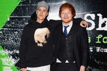 Ed Sheeran - I Don't Care ft. Justin Bieber 中文歌詞翻譯介紹