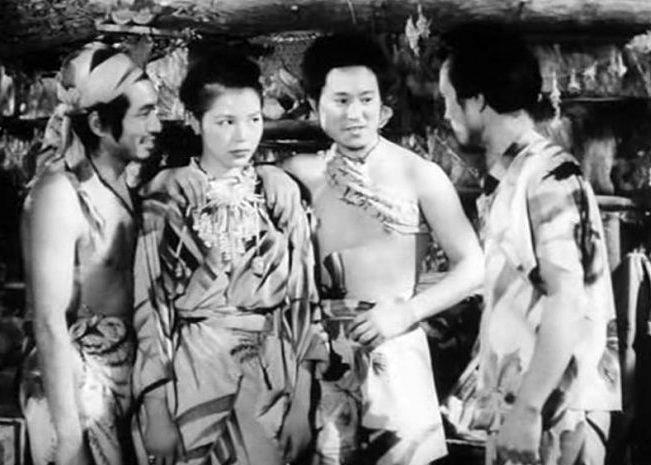蔡依林你也有今天背後的真實歷史故事:安納塔漢島事件 4