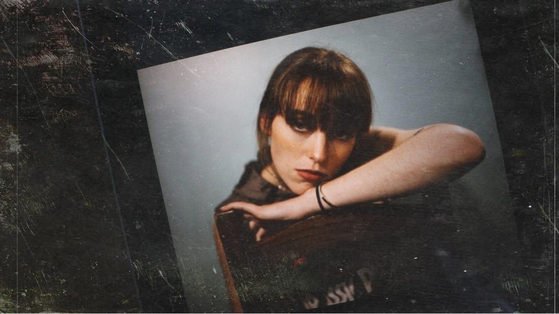 Sasha Sloan 出道全介紹!歡迎來到她的悲傷世界。新時代最受矚目創作歌手 - Mr.生活扉頁