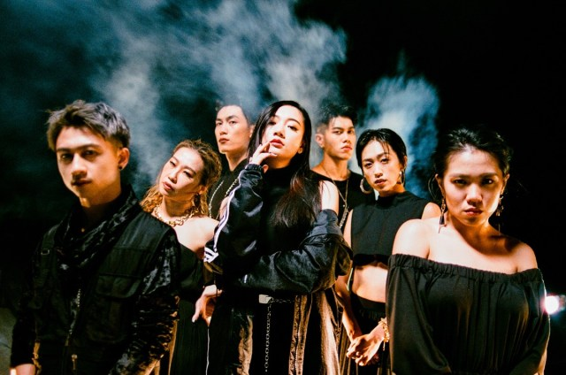 專訪/吳卓源推出個人第三張全新專輯 《5am》,回歸最 Chill 的 Urban R&B 本色