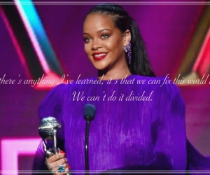 NAACP Image Awards 焦點,Beyoncé 拿下 7 獎項成最大贏家,Lizzo 奪下年度藝人