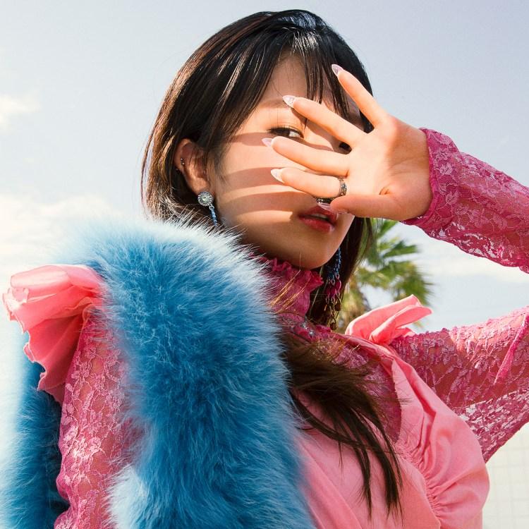 KATIE 新生代 R&B 韓裔美籍歌手,用音樂突破一切人生障礙 5
