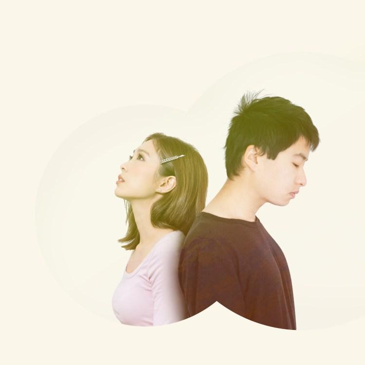 好好的過 Have A Nice Life,澳洲創作歌手Yeo與台灣歌手 Chendy 陳葦廷合作推出人生第一首張中文單曲 1