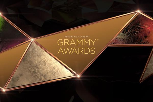2021 葛萊美獎第63屆通類完整名單/簡評!General Awards Review