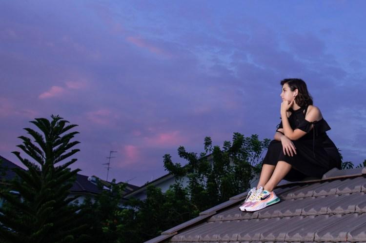 專訪/Keira Costelloe:新時代電音美少女,用音樂譜出自己的青春 1