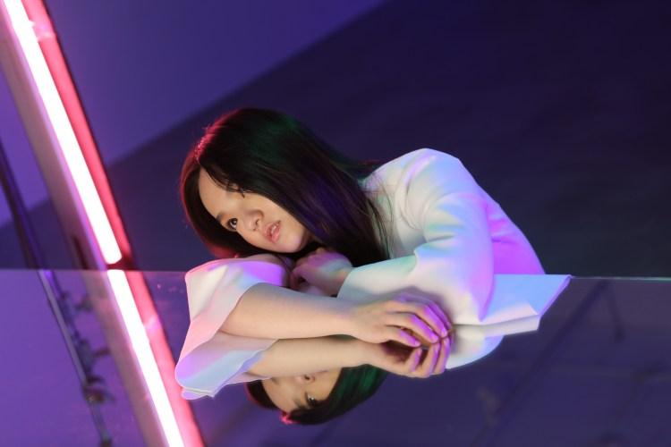 徐佳瑩 〈沒顏色的花〉,《迷失安狄》主題曲唱出每個人特別之處與故事 2