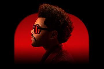 The Weeknd 封殺葛萊美,「我不允許我的廠牌未來投遞任何作品!」