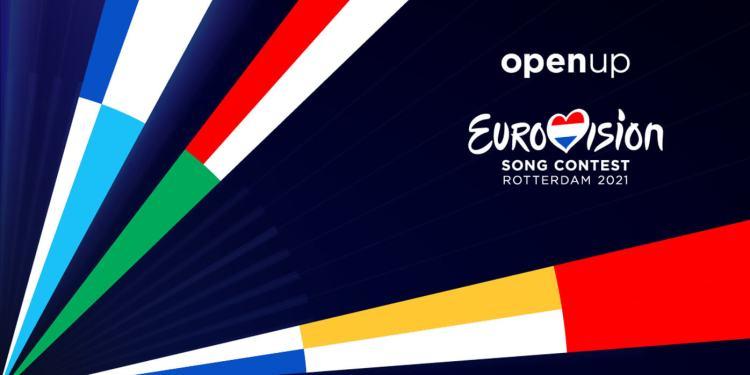 2021 年歐洲歌唱大賽圓滿落幕,義大利天際月光樂團 Måneskin – Zitti E Buoni 摘下冠軍! 9