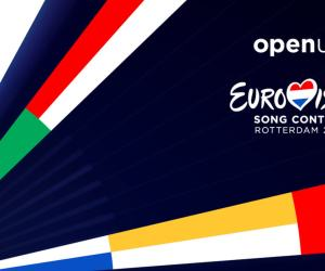2021 年歐洲歌唱大賽圓滿落幕,義大利天際月光樂團 Måneskin – Zitti E Buoni 摘下冠軍! 2