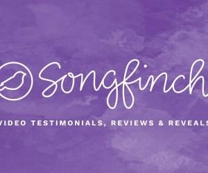 The Weeknd、Craig Kallman、Wassim 'SAL' Slaiby 成為客製化歌曲製作公司 Songfinch 大股東! 10