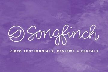 The Weeknd、Craig Kallman、Wassim 'SAL' Slaiby 成為客製化歌曲製作公司 Songfinch 大股東! 6