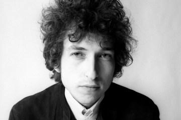 諾貝爾得主 Bob Dylan 遭指控55年前性侵12歲少女
