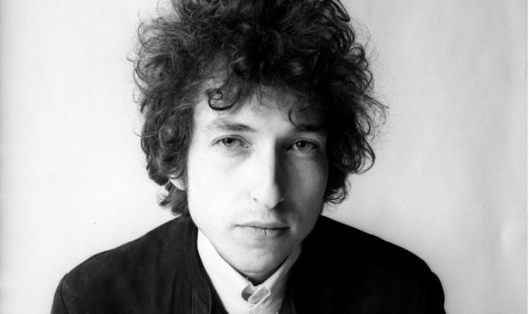 諾貝爾得主 Bob Dylan 遭指控55年前性侵12歲少女 3