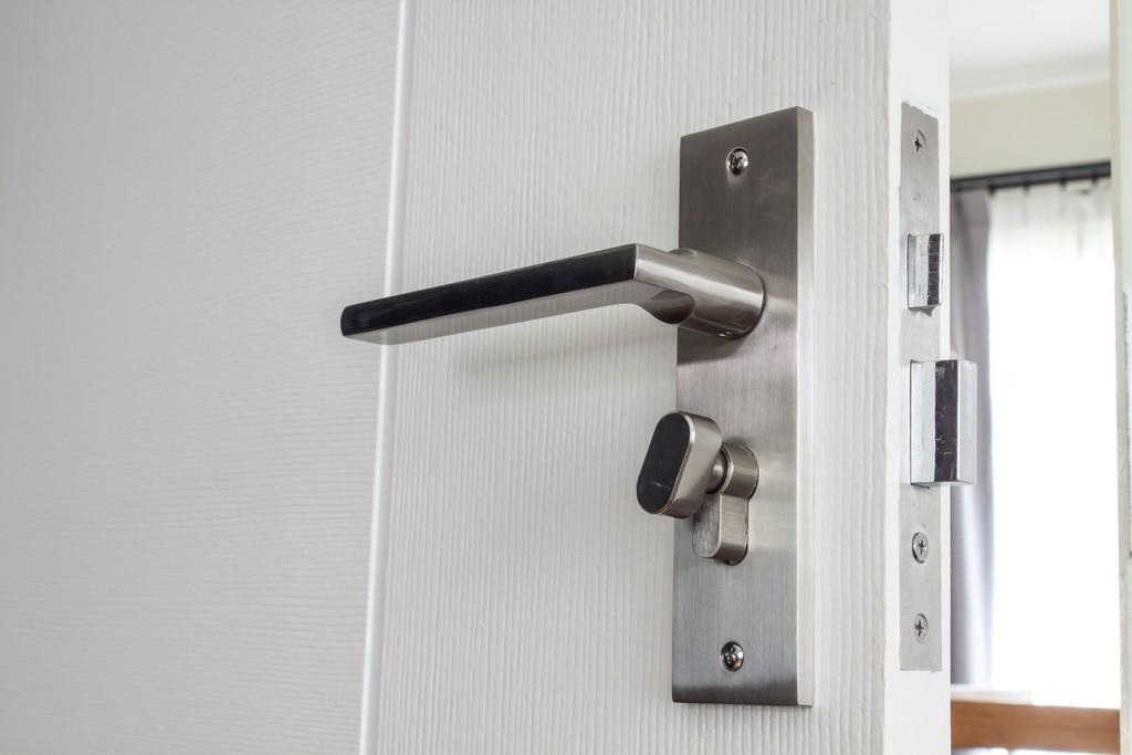 Bedroom Door Locks  Mr Lock Doc