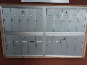 commercial-mail-boxes-re-key