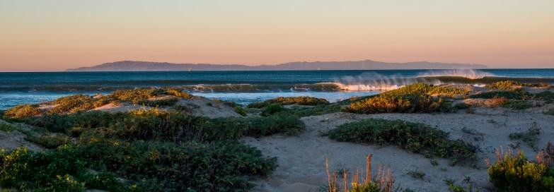 150214-8060 Ventura River Dunes