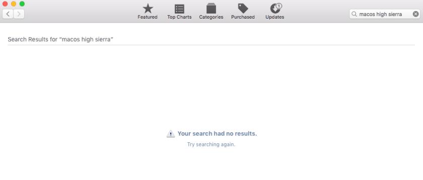 10 13 High Sierra Archives - Mr  Macintosh